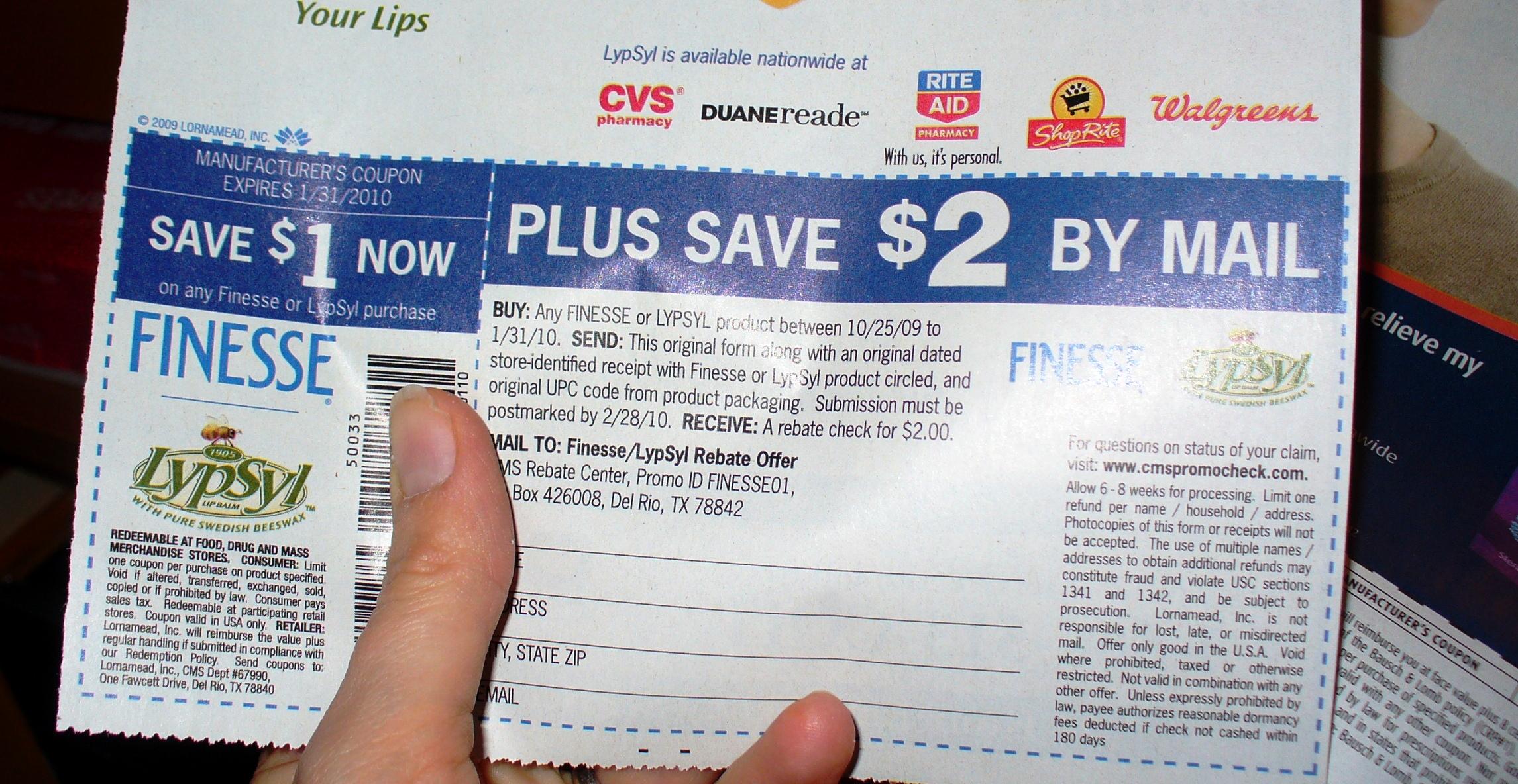 970 coupon