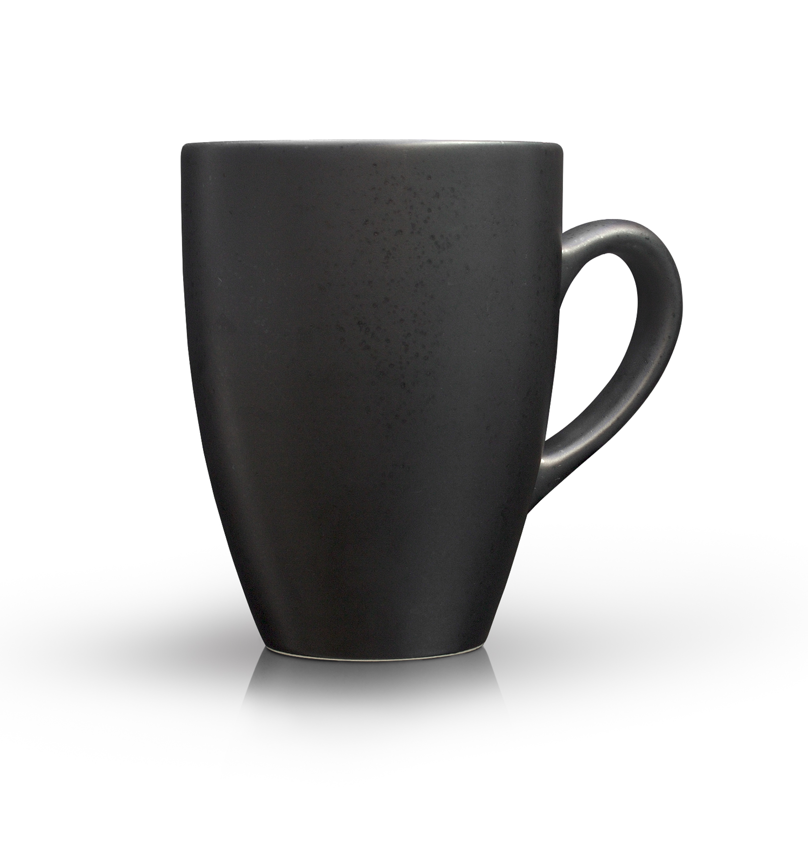 Play Mug For Kids