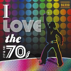 I love the 70s free MP3 download on Amazon - The Coupon Project