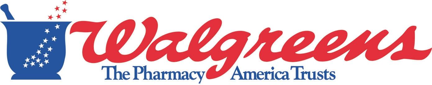 walgreens_logo1