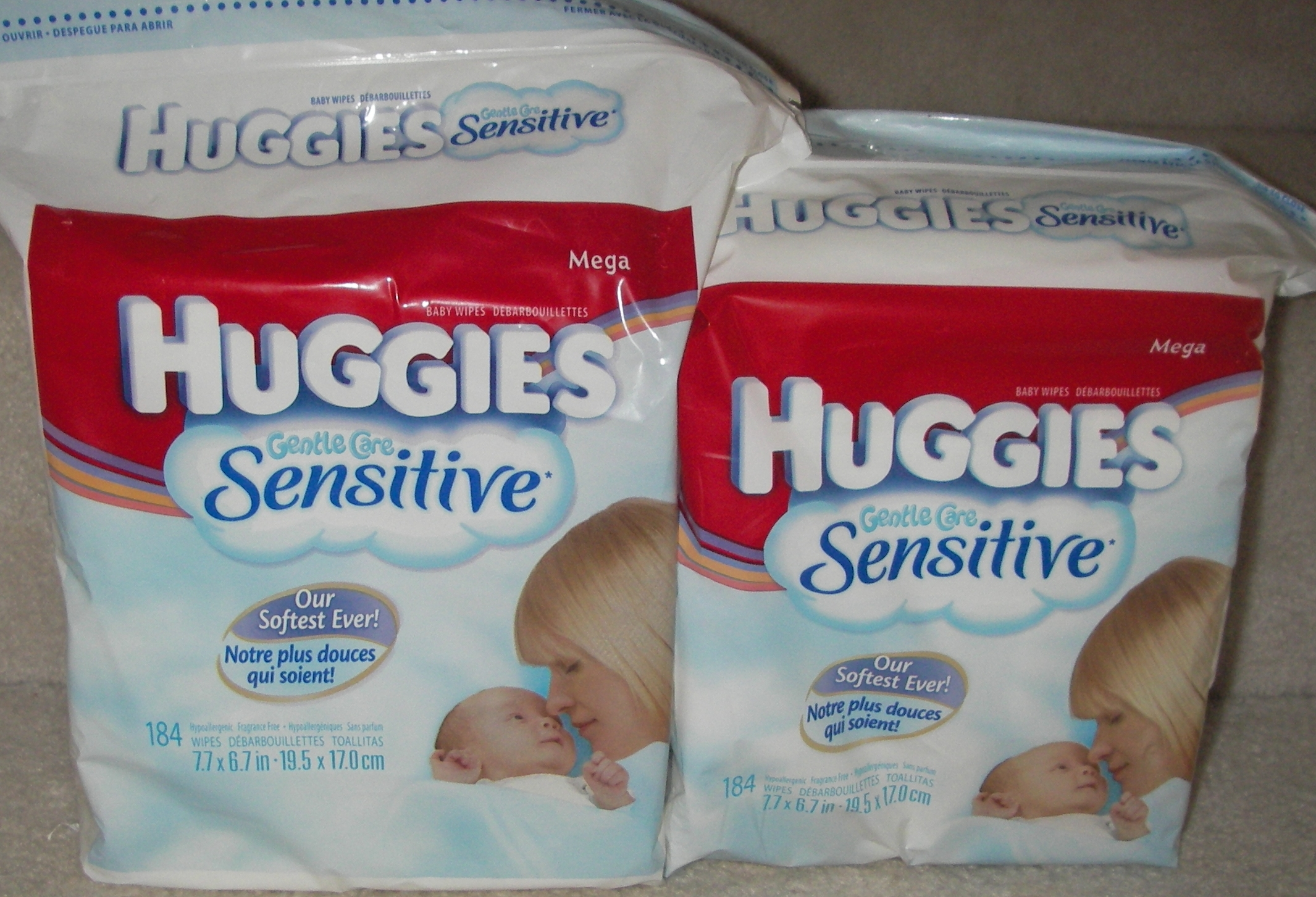 picture relating to Printable Huggies Wipes Coupon known as Huggies Wipes $2/1 printable coupon! - The Coupon Job