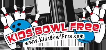 KidsBow;2