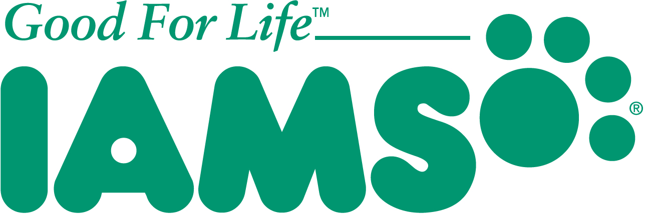 Iams Free IAMS Cat or Dog F...