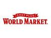 How to stock up on coffee at Cost Plus World Market