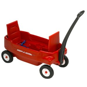 Radioflyer Landspeeder together with 6000 Facebook Milestone Giveaway Red Radio Flyer Wagon additionally 39400603 moreover PzUeI9 HEYQ also A 681721. on toys r us radio flyer wagon