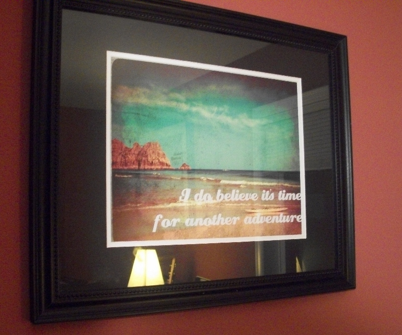 Fancy Aaron Brothers Photo Frames Embellishment - Framed Art Ideas ...