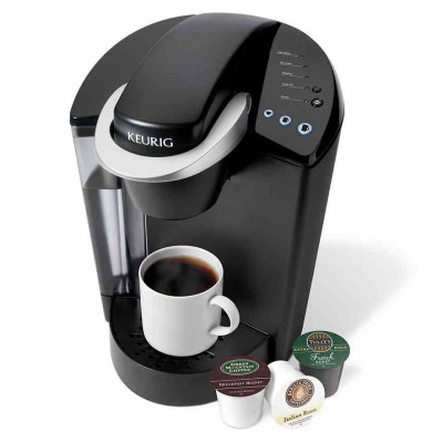 Keurig® K45 Elite Coffee Brewer