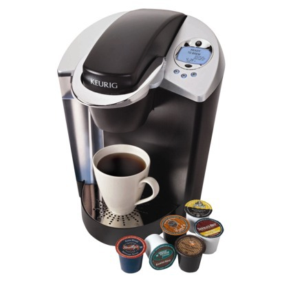 Best Cyber Monday Keurig Deals at Target – Save 15%, Gift Cards, Free Shipping!