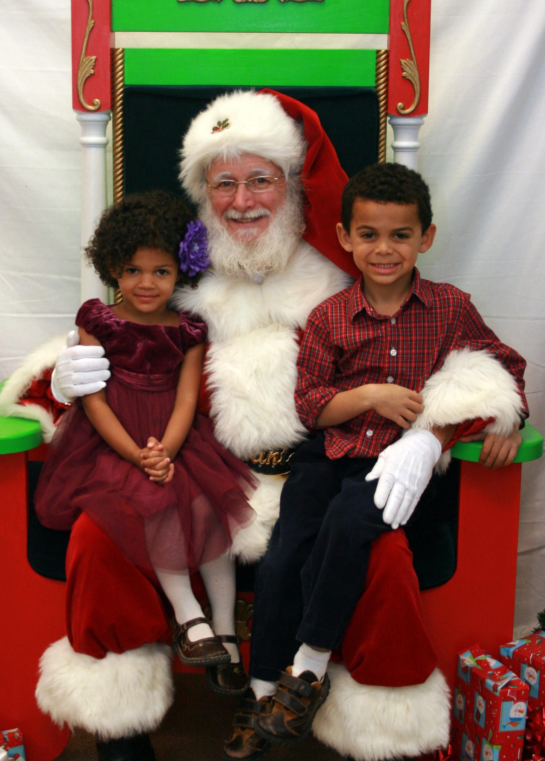 Last Minute Christmas Photo Card Deals