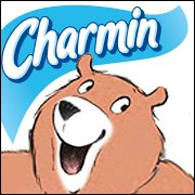 You Can Try To Snag A 2 1 Coupon Good For Charmin Mega Roll Toilet Paper Today And Tomorrow