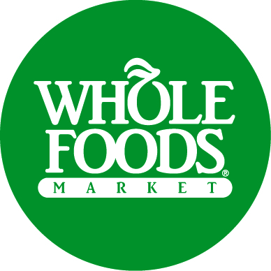 WFM_Logo_Large