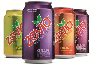 zevia coupons whole foods