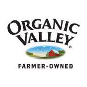 Organic Valley Printable Coupons on Facebook