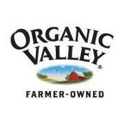 OrganicValleyCoupons