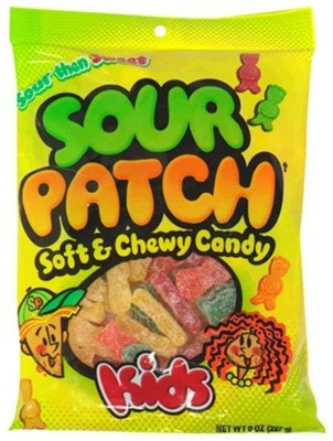 http://thecouponproject.com/wp-content/uploads/2012/05/SourPatchKids.jpg