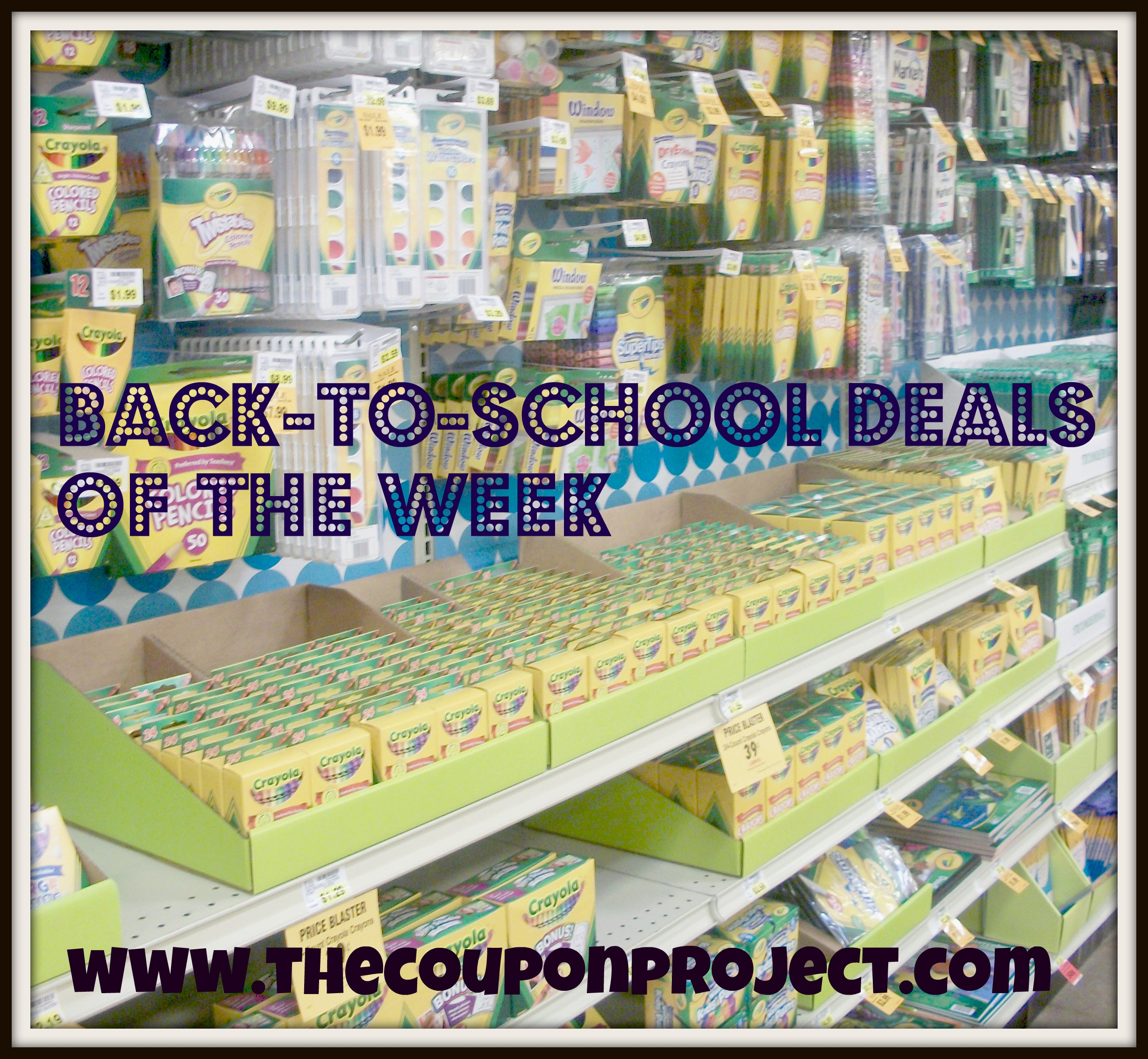 back to school deals for 8 26 – 9 2 fred meyer walgreens tar
