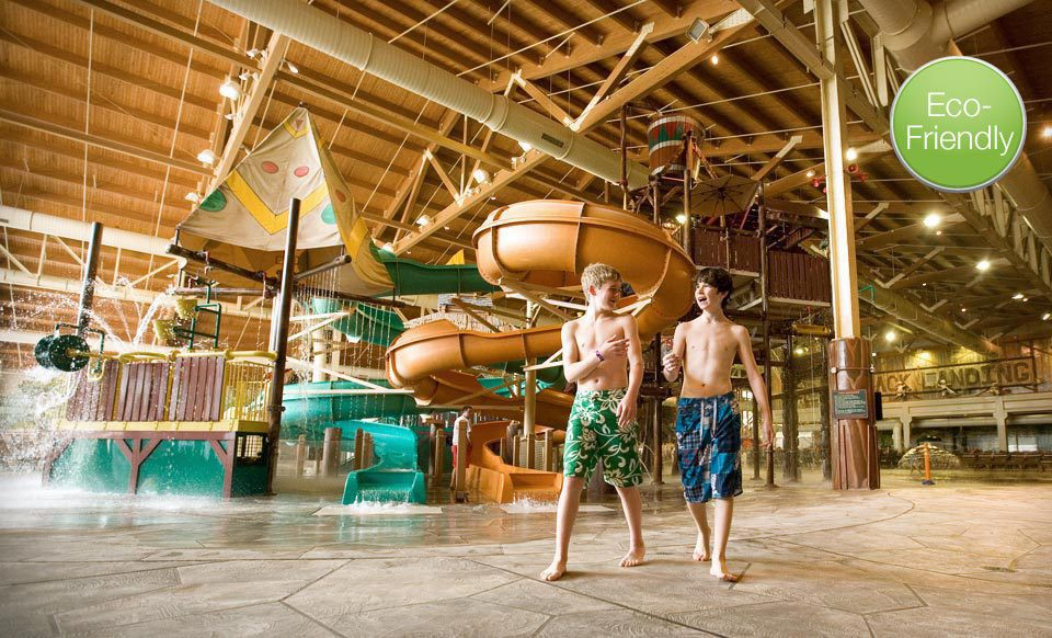 Great Wolf Lodge Promo Code! (Updated Regularly) There are some new Great Wolf Lodge promo codes available at the Grand Mound, WA location that will help you save on stays right now. Check out this month's current Great Wolf Lodge promo codes, to help you get rooms for the lowest rates. Remember that you will generally find the lowest rates when you select a mid week stay (from Sunday to.
