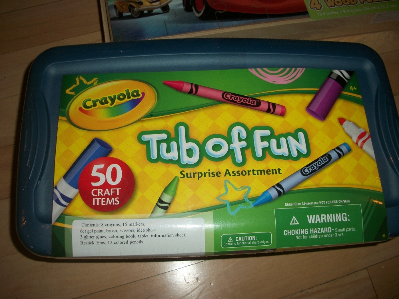 My Fred Meyer Doorbuster Sale Shopping Trip 50 Off Toys