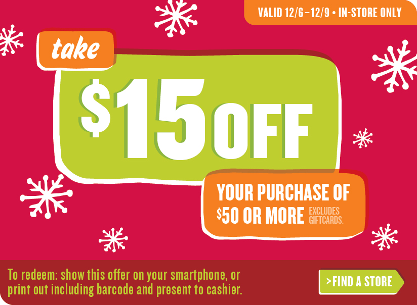 old navy 15 off 50 printable coupon