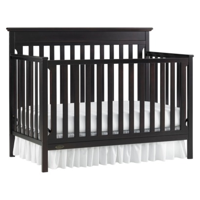 Target Crib And Changing Table For 150 Shipped White Or