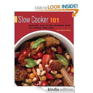 Slowcookerbook