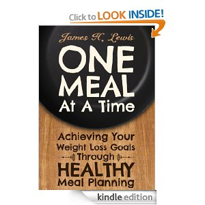 healthymealplanning