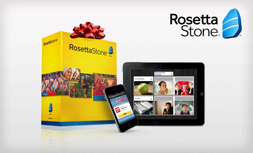 Rosetta stone spanish product key generator