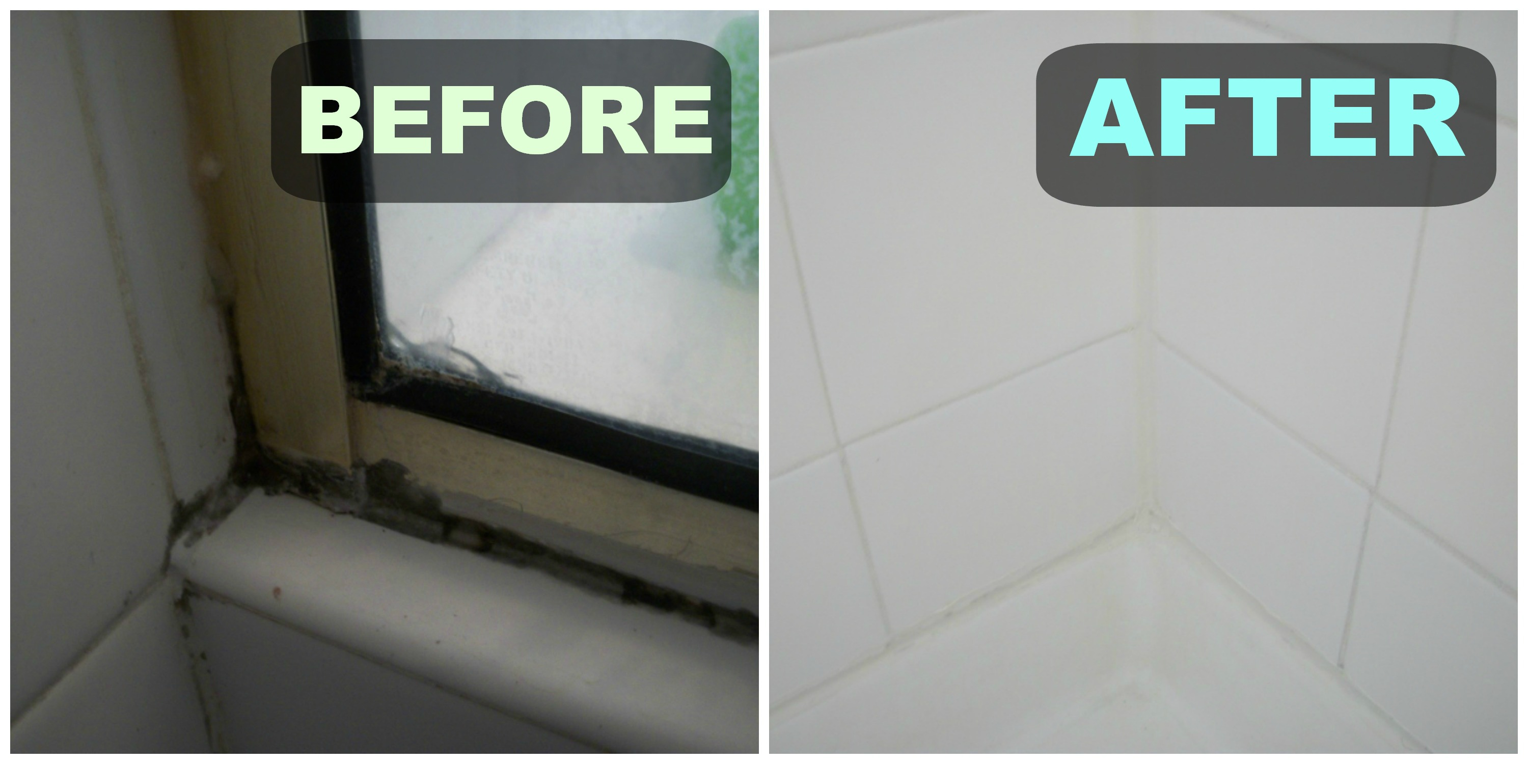 To Remove Old Caulk Diy Bathroom