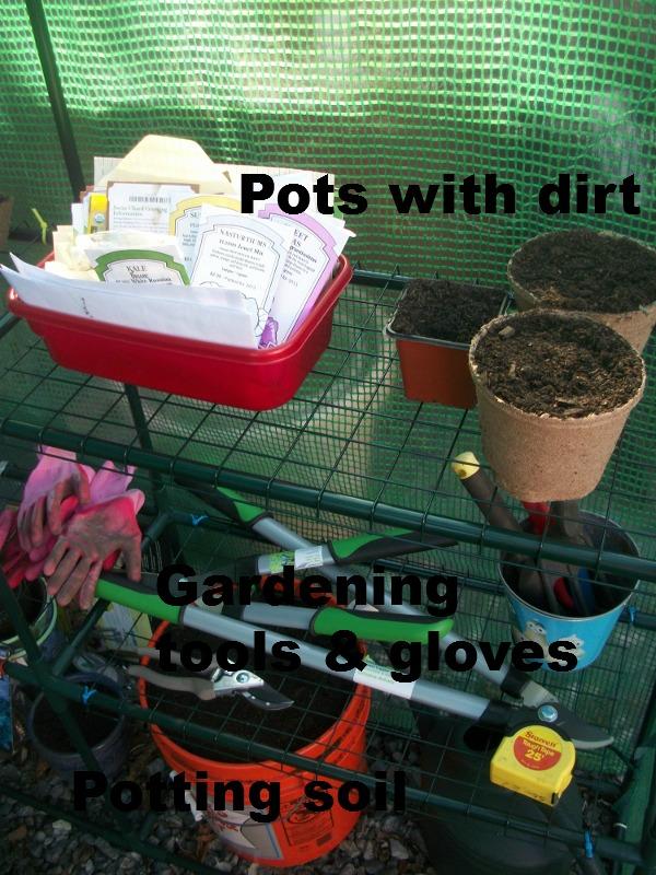 greenhousebanner1
