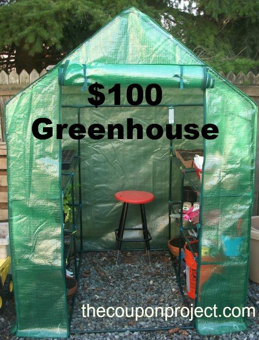 greenhousebanner3