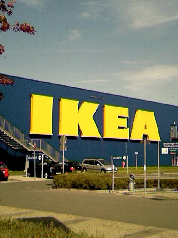 ikea seattle celebrates 20 years special events 10 17 10 19