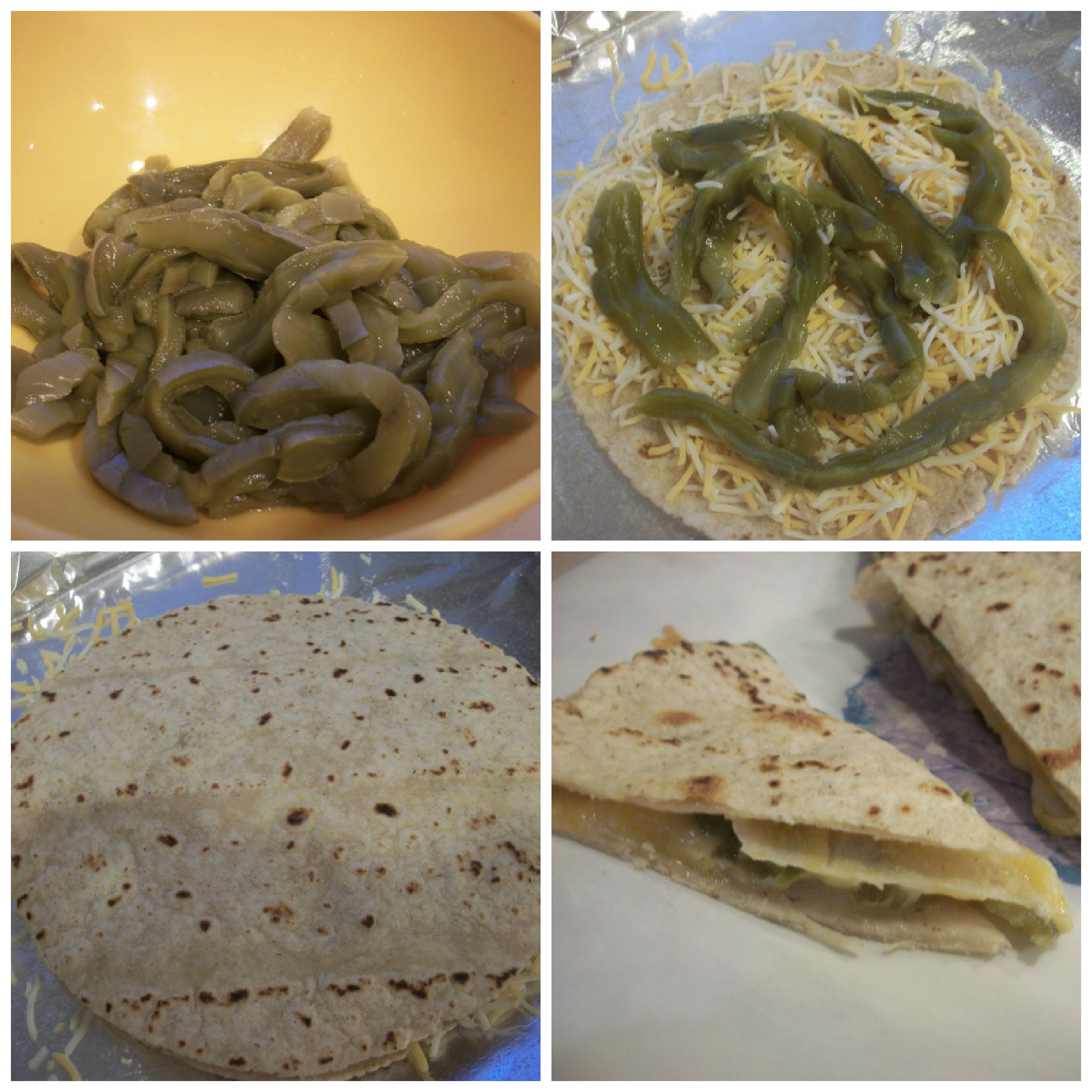 quesadillabanner