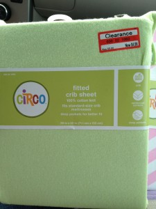 Target: $5 off $30 Circo & Cherokee Coupon | Moms Need To Know ™