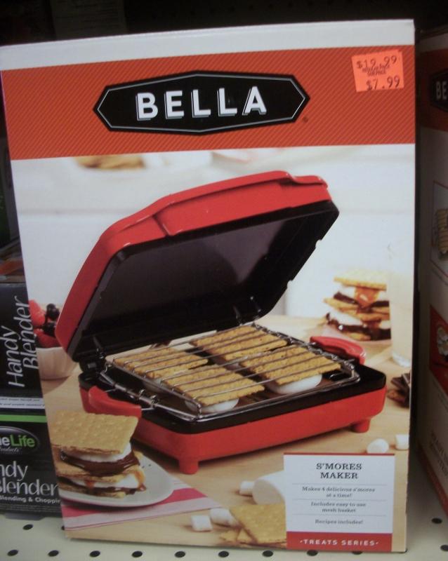 Spiral Cake Maker By Bella Recipes