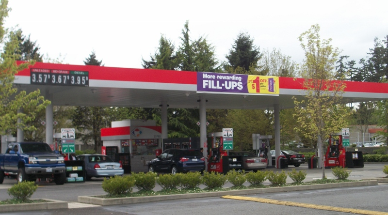 Earn Up To $1 Off Fuel At Fred Meyer Plus $100 Fred Meyer. Photovoltaic Panel Efficiency. Safety Tracking Software Build Your Own Cloud. Western Dental Ventura Refinancing Auto Loans. Cloud Development Tools House Movers In Texas. Single Hung Window Replacement. Healthcare Management Education Requirements. Divorce In Va With Children Oc Divorce Court. Predictive Analytics Wiki U Pack Moving Pods