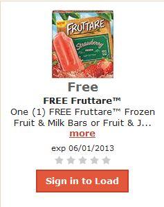 fruitfruttare