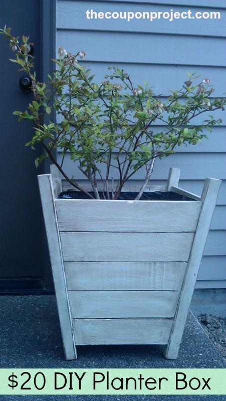 planterboxbanner