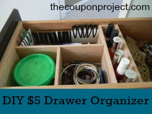 drawerorganizer