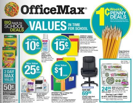 Officemaxad