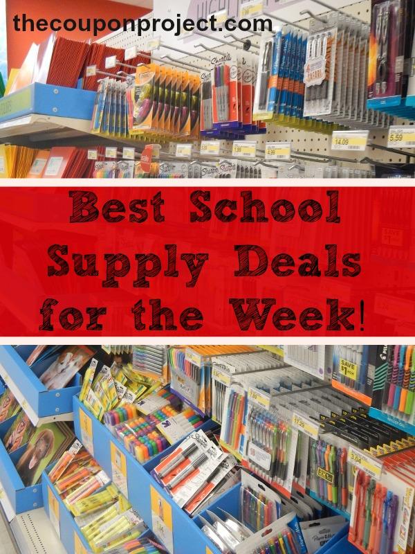 bestschoolprices