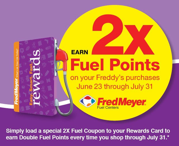 fuelpromotion