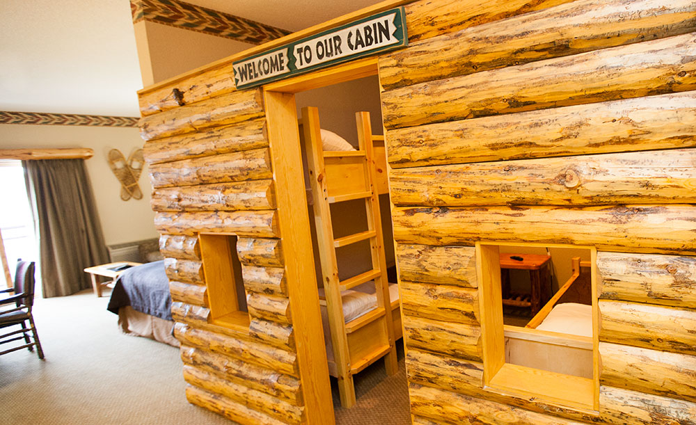 Saving Money On Your Great Wolf Lodge Stay