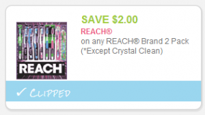reachcoupon
