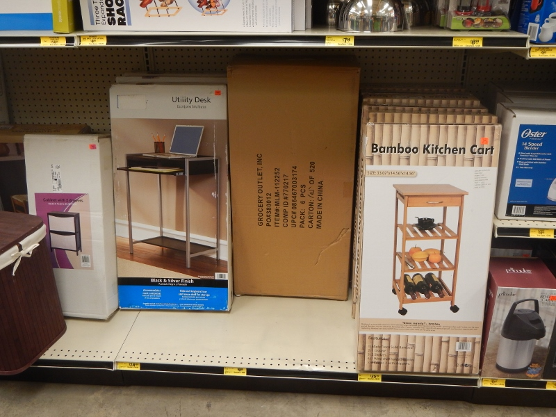 on the road with grocery outlet twin falls idaho store. Black Bedroom Furniture Sets. Home Design Ideas