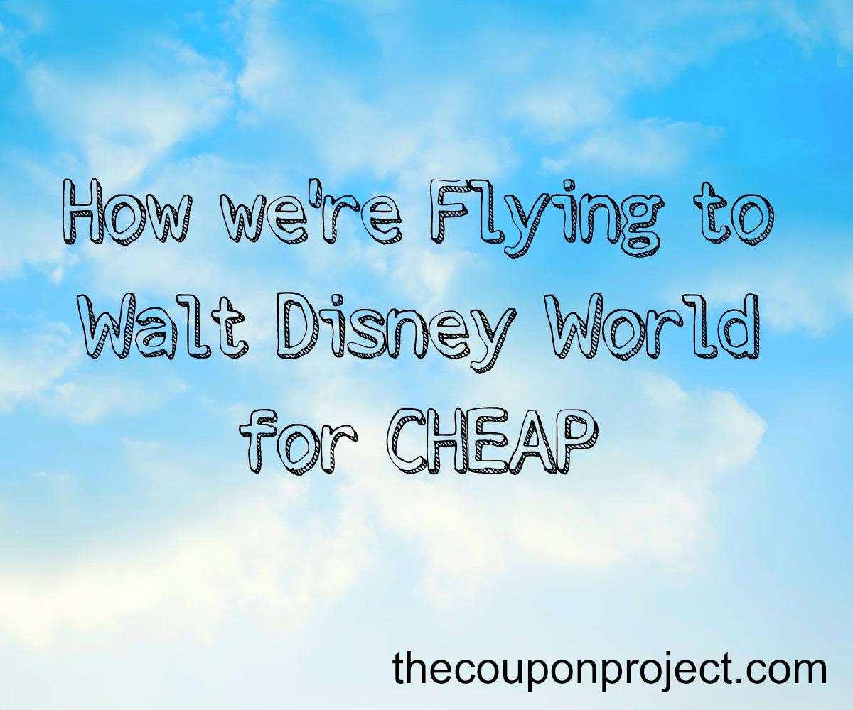 Cheap package weekend deals