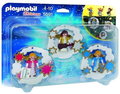 playmobil-christmas-angel-ornaments-set