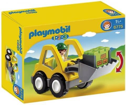 playmobil-1-2-3-excavator