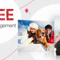Walgreens: Free 8X10 Print through Saturday