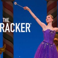 Pacific Northwest Ballet Nutcracker – Discounted Tickets