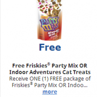 freefriskies